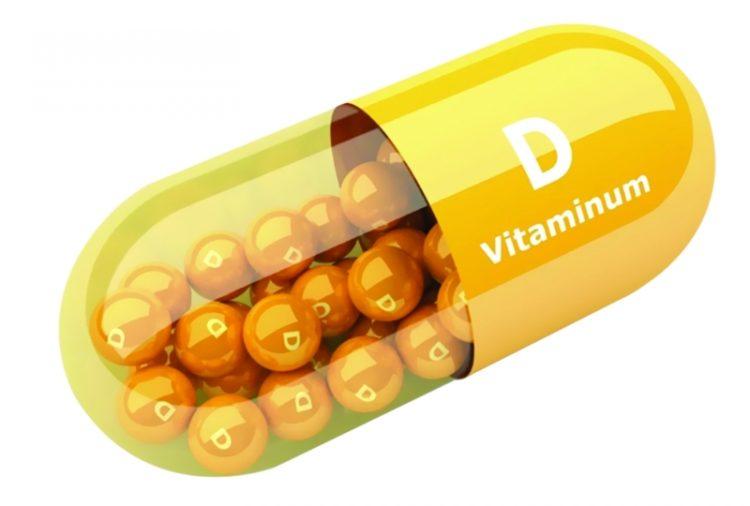 كيف تحصل على فيتامين د ؟