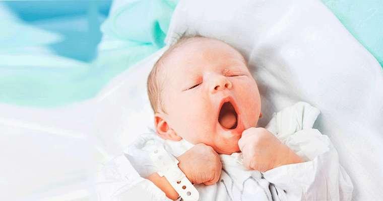مزايا الولادة الطبيعية وكيف تستعد الحامل لها؟