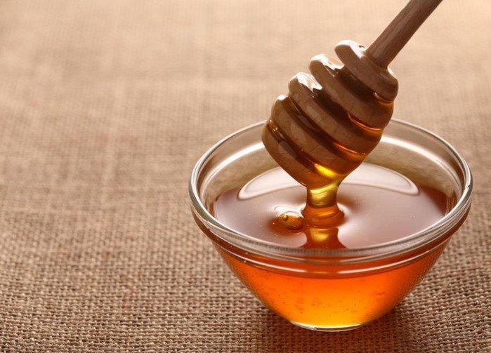فوائد عسل السدر للحامل وهل يوجد له أضرار