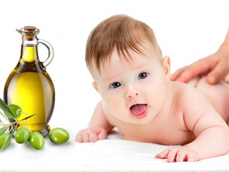 علاجات طبيعية للكحة عند الأطفال