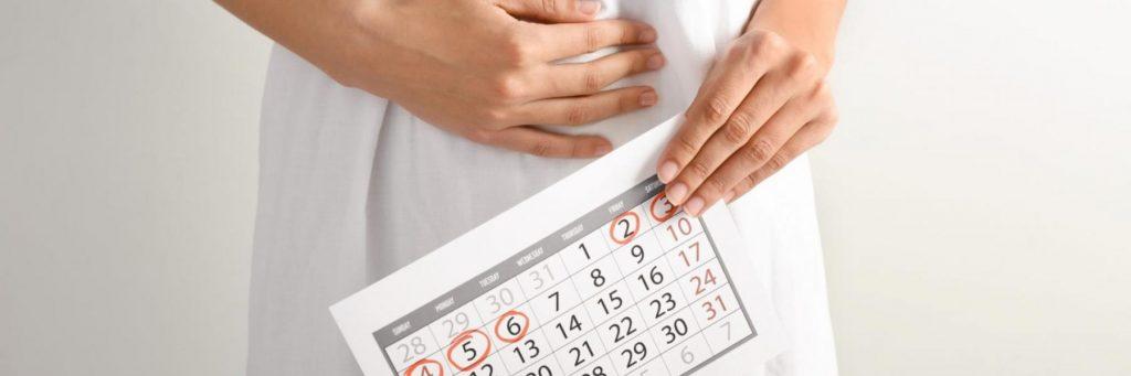 ما هي أعراض الحمل؟