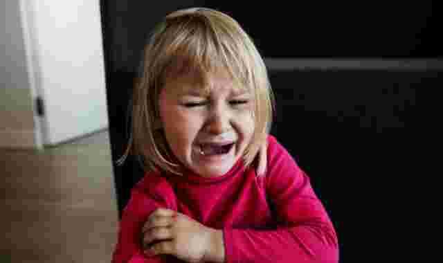 اعراض فتق الحجاب الحاجز عند الاطفال