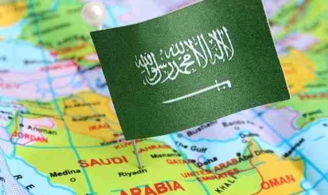 جدول التطعيمات في السعودية